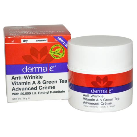 oes walgreens sells anti aging creme picture 11