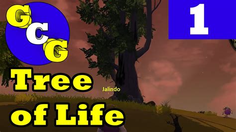 where can you buy the life tree purify picture 2