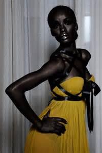 dark skin pics picture 18