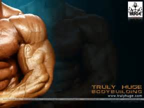 flhow can i locate where my pc muscle picture 9