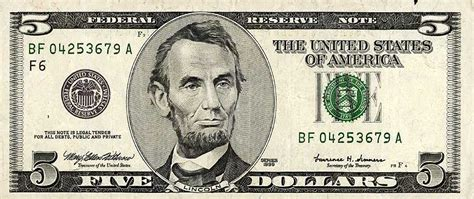 4dollar picture 11