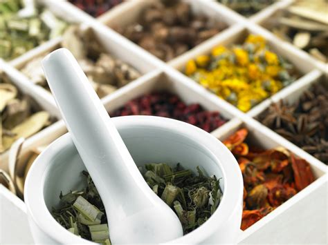 chinese herbal medicine picture 14
