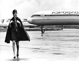 flight attendants pre hire thyromine picture 9