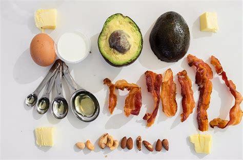 atkins diet receipes picture 9