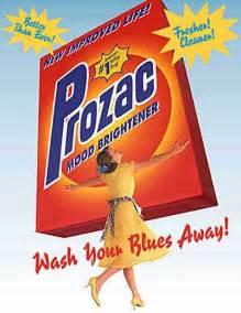 prozac picture 3