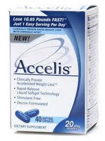 accelis weight loss picture 1