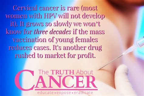 truth about hpv picture 2