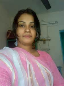want high profile bhabhi for sex in mumbai picture 7