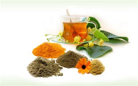 herbal extractors picture 9
