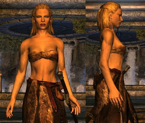 skyrim weight body picture 5