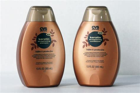 shampoos with keratin in cvs picture 2