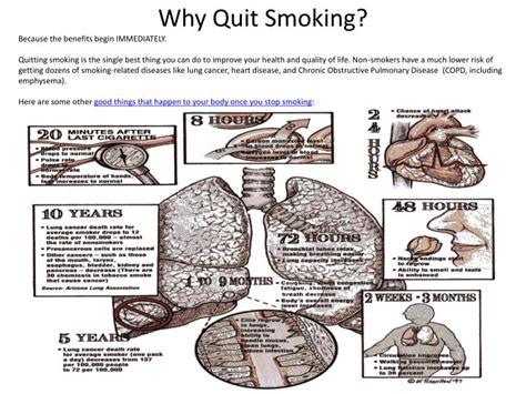 why quit smoking picture 1