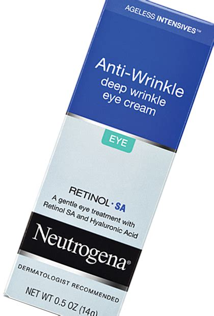 eye creams skin work revitol aging picture 2