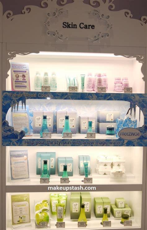 care of skin pore picture 2