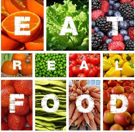 stop grow ingredients picture 3