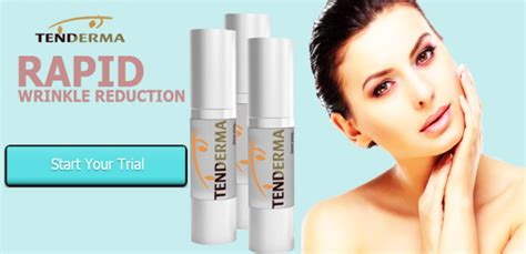 rtvl anti ageing cream where to buy picture 6