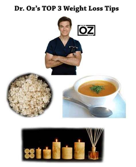 dr oz. weight loss 2013 picture 1