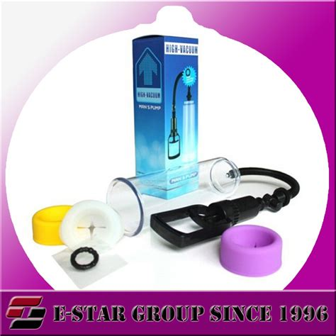 dynas product for peins enlargement picture 2