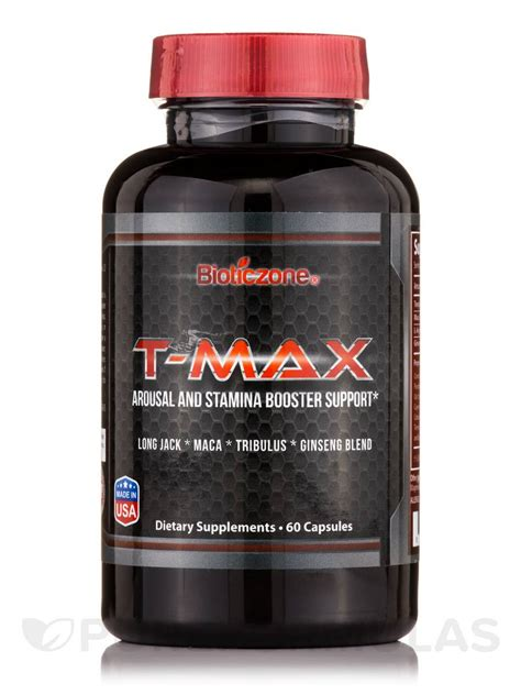 t max testosterone reviews picture 7