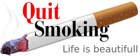 what is new in the market to help you quit smoking picture 14