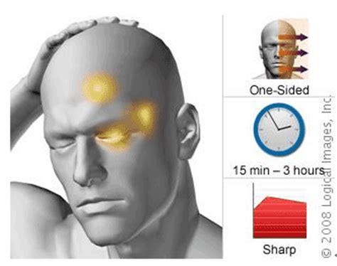 cluster headaches sleep fatigue picture 6