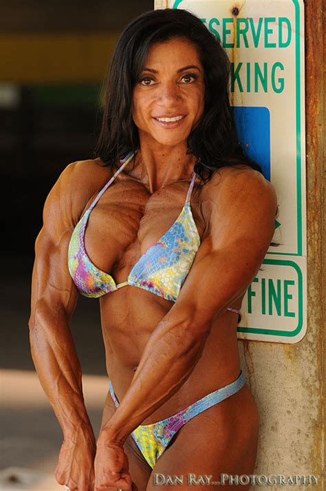 fbb breast expansion picture 3