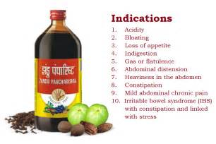hempushpa syrup hindi detail picture 9
