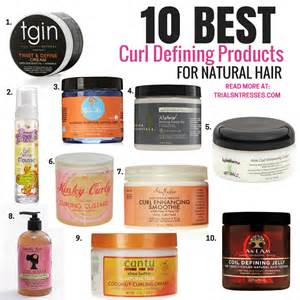 black hair products picture 17