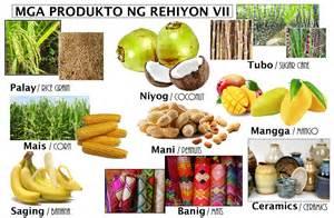 produktong pinoy na herbal na pampabata picture 7