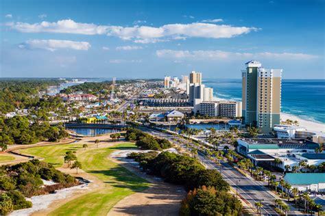 dermosonic panama city florida picture 7