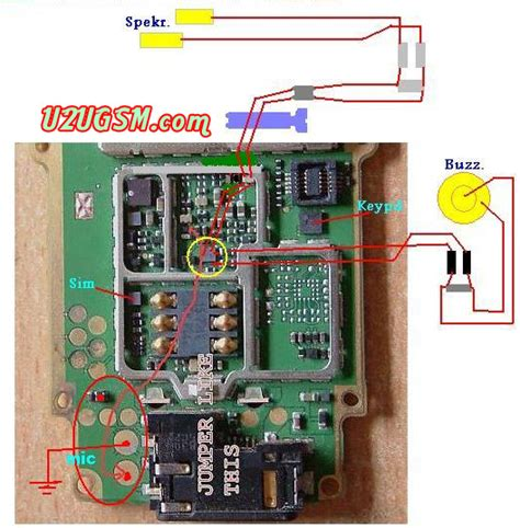 mic ultra burn solution picture 11