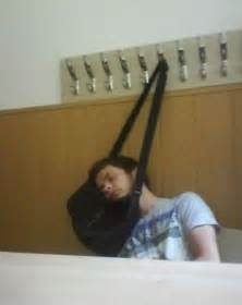 asleep in cl picture 11