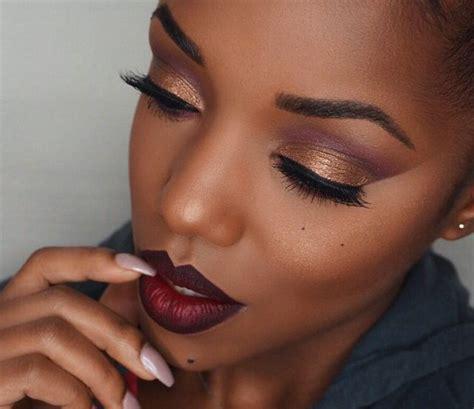 best makeup for older skin picture 3