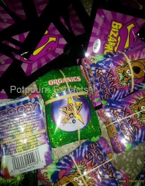 wholesale incense potpourri in usa & canada picture 8