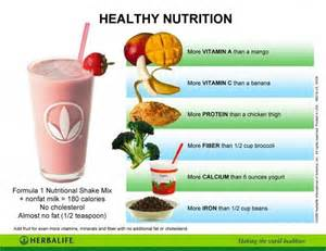 herbal life info picture 1
