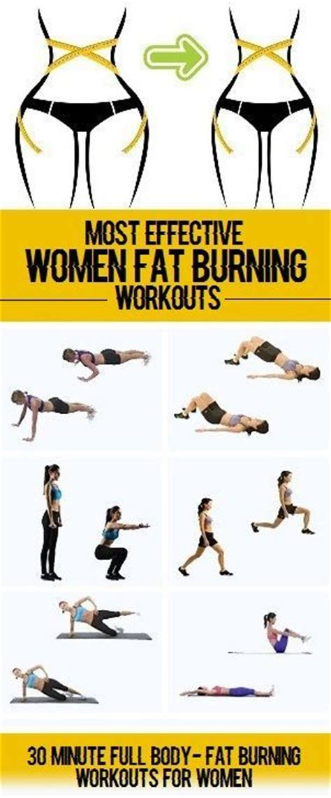 Serious fat burning exercise programs picture 6