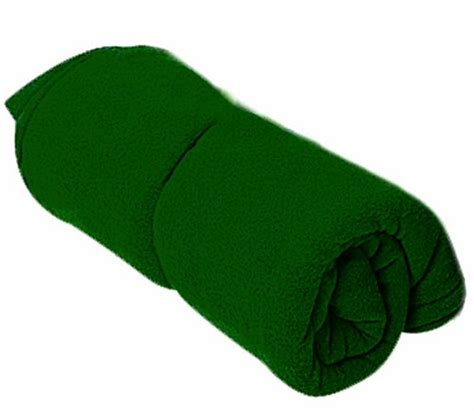 cabin fleece sleeping bag picture 13