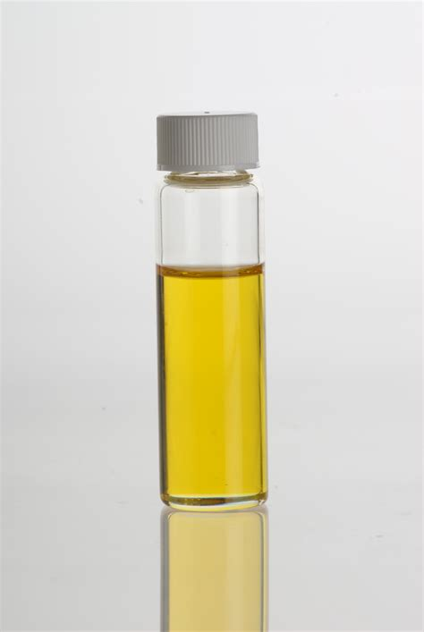 can i use old wheat germ oil on picture 11