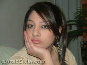 Khaliji bnat picture 5