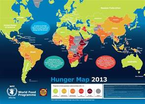 world appetite picture 6