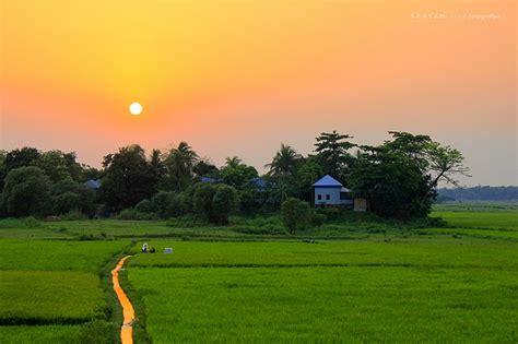 bangladesh picture 3