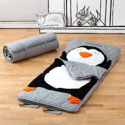 custom sleeping bag picture 14
