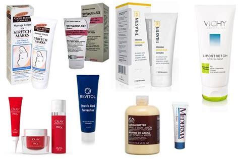 stretch mark removal creams picture 6