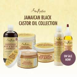 jamaican black castor oil suppliers in illinois picture 1