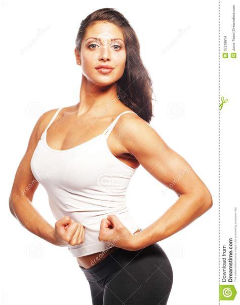 fitness beautiful women picture 13