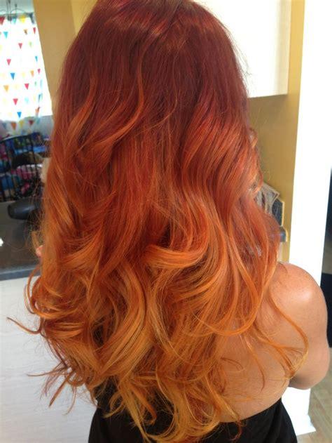best hair dye picture 1