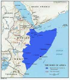 somali men picture picture 3