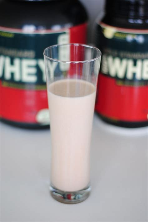 how to make diet shakes picture 7