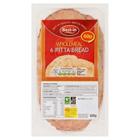 ayurveda yeast bread pitta picture 11