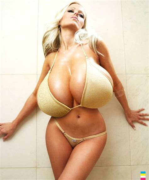 ce-be breast morphed picture 9
